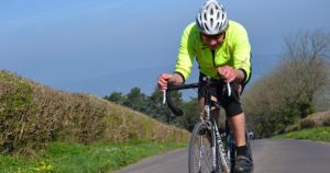 Mendip Madness Sportive - Spring 2018 @ Ston Easton Village Hall | Ston Easton | England | United Kingdom