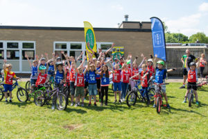 CANCELLED: Go-Ride Event 2019 at Westfield Primary School @ Westfield Primary School | England | United Kingdom