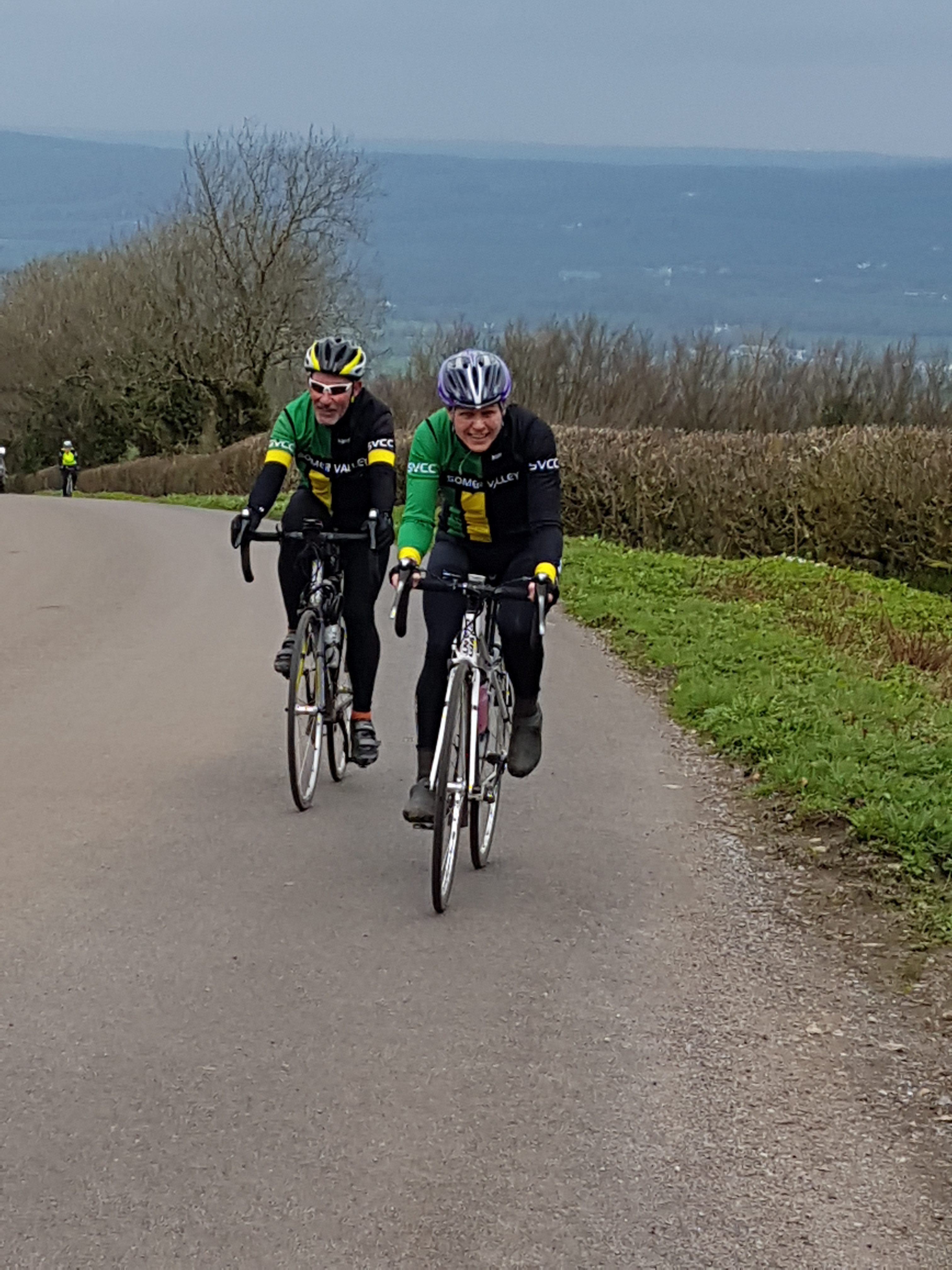 Spaced Sportive 2021