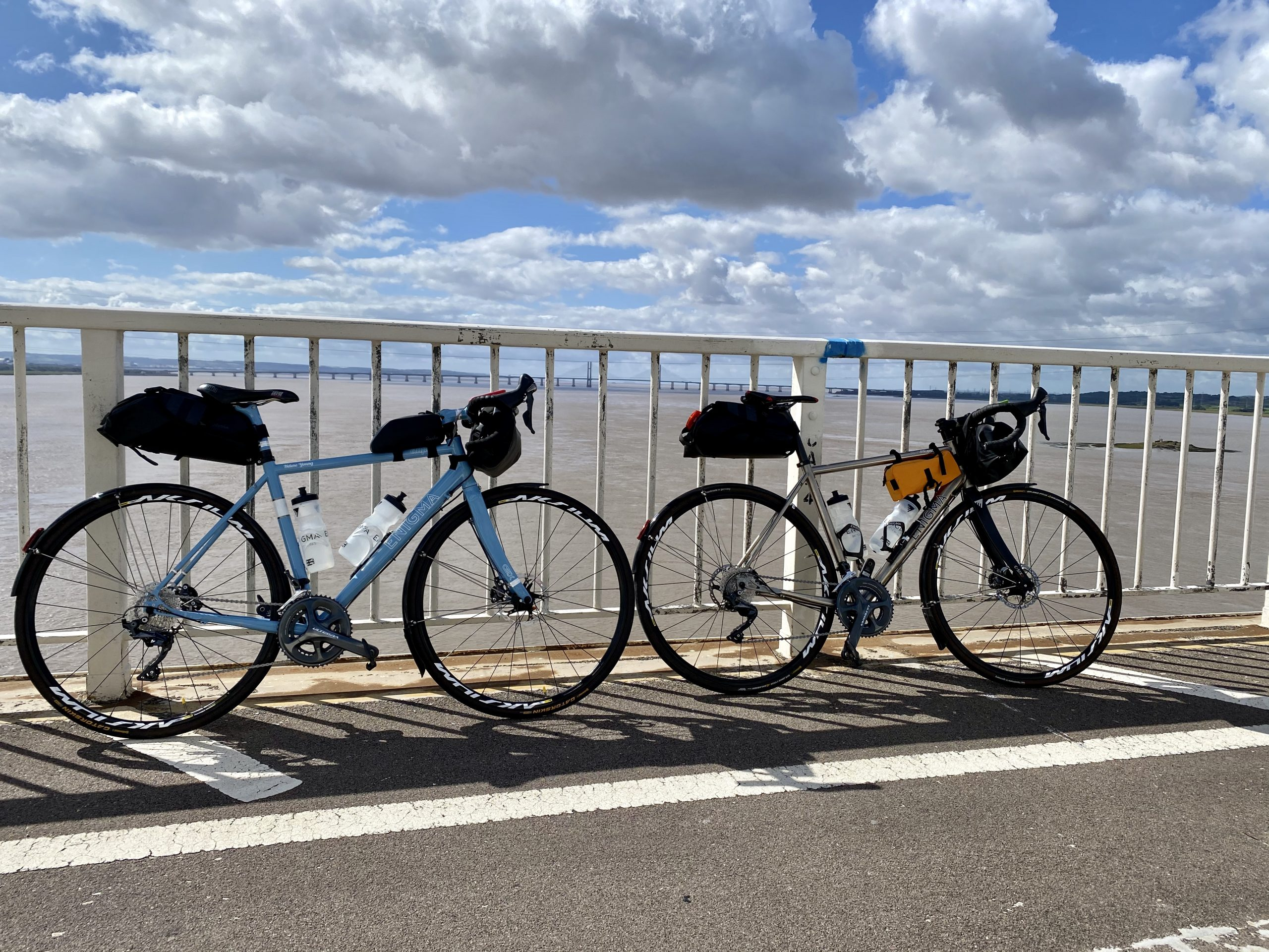 Somer Valley Cycling Club